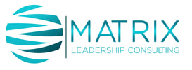 Matrix-Leadership .com